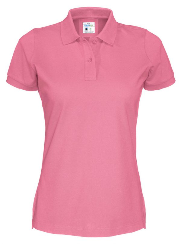 141005_425_polo ss_lady_pink_F