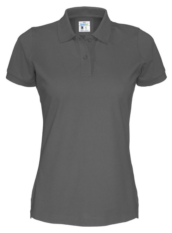 141005_980_polo ss_lady_F_charcoal